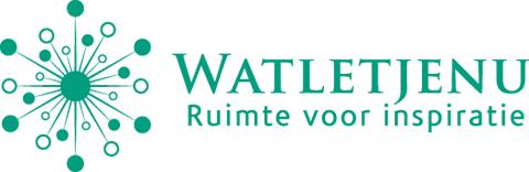 Watletjenu